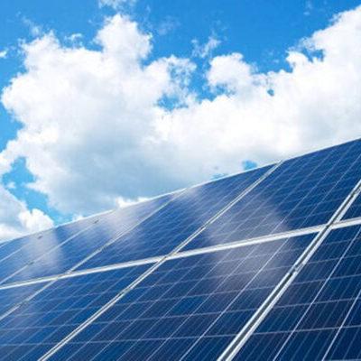 مزایای سیستمهای گرمایش خورشیدی